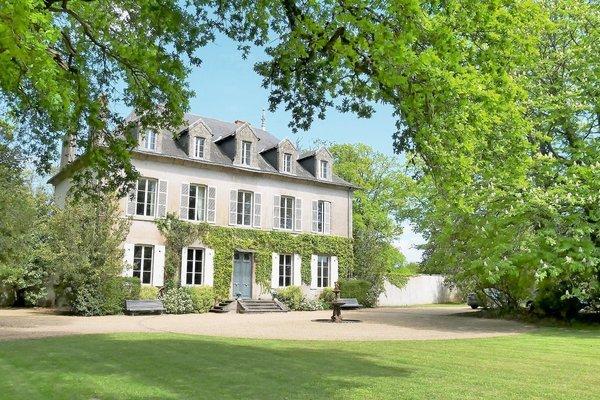 LA BAULE - Annonce Maison à vendre14 pièces - 500 m²
