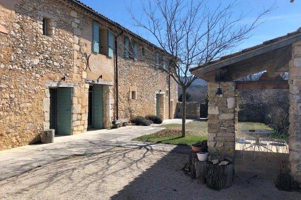 SAULT - Annonce Maison à vendre8 pièces - 300 m²