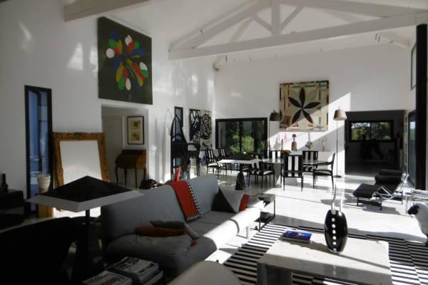 DREMIL LAFAGE - Annonce maison à vendre
