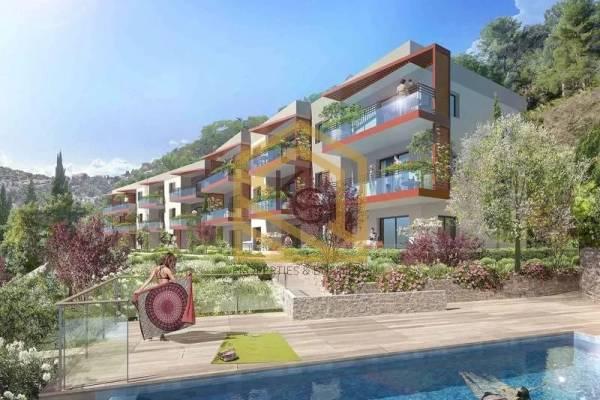 EZE - Annonce Appartement à vendre3 pièces - 67 m²