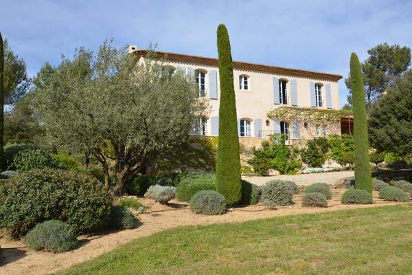 GOULT - Annonce Maison à vendre6 pièces - 300 m²