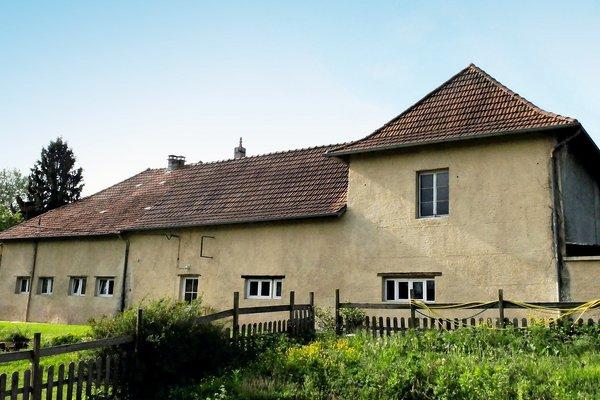 CORBELIN - Annonce Maison à vendre10 pièces - 280 m²