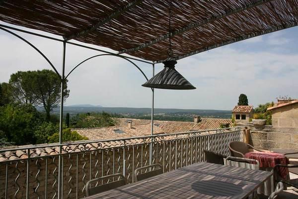 UZÈS - Annonce Maison à vendre6 pièces - 145 m²