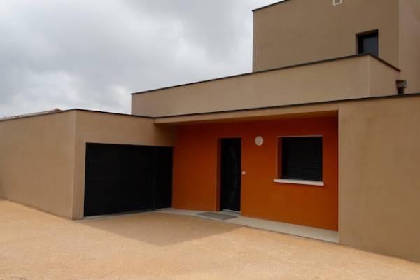 Maison à vendre à AUCH  - 4 pièces - 84 m²