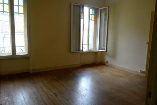 Appartement à vendre à AUCH  - 3 pièces - 66 m²