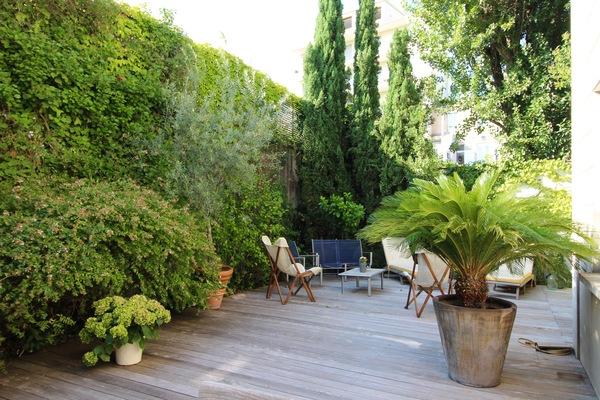BORDEAUX - Annonce Maison à vendre8 pièces - 300 m²