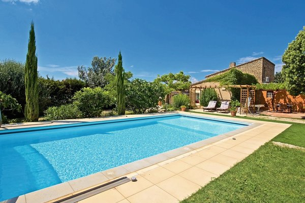 ROUSSILLON - Annonce Maison à vendre5 pièces - 108 m²