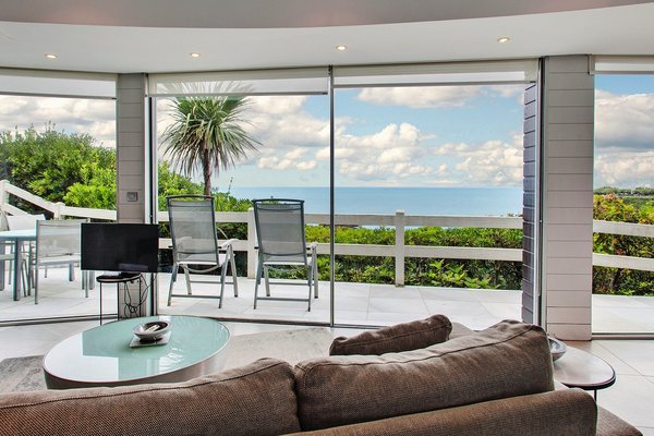 BIARRITZ - Advertisement Apartment for sale3 rooms - 2 m²