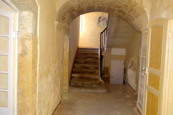 Maison à vendre à JEGUN  - 9 pièces - 230 m²