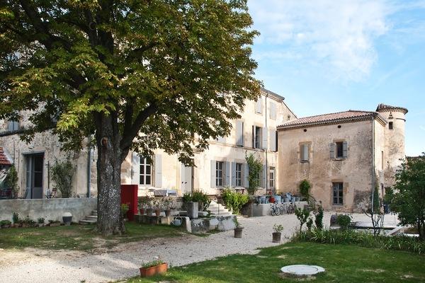 Maison à vendre à VALENCE  - 14 pièces - 550 m²