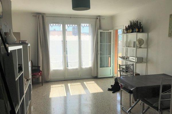 Appartement à vendre à AIX-EN-PROVENCE  - 3 pièces - 67 m²