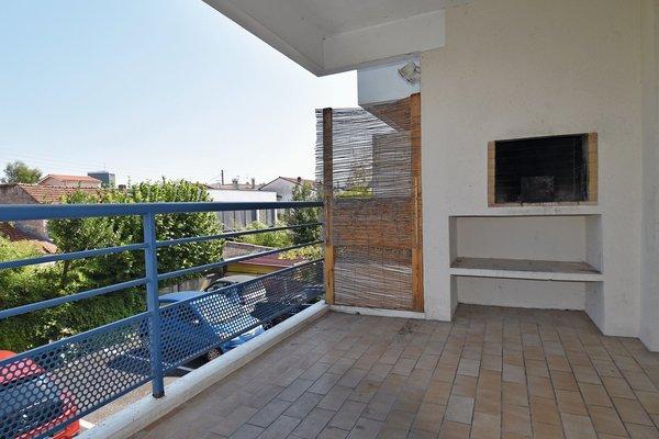 BORDEAUX - Annonce Appartement à vendre4 pièces - 95 m²