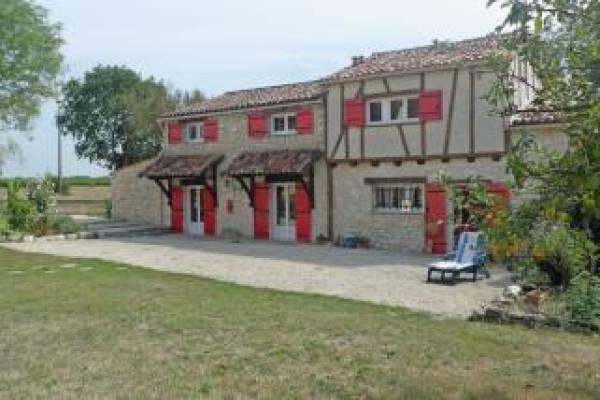 CUNEGES - Annonce Maison à vendre4 pièces - 180 m²