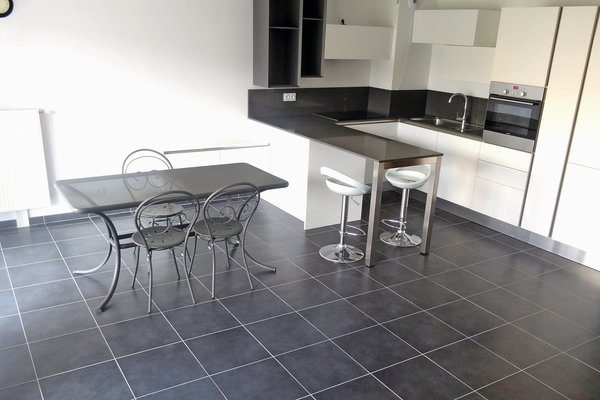 ARCHAMPS - Advertisement Apartment for sale4 rooms - 87 m²