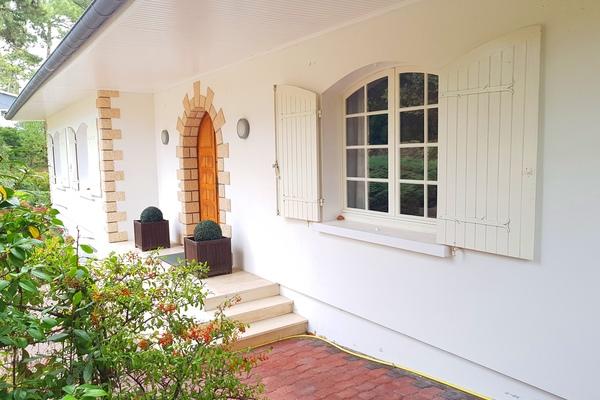 PYLA-SUR-MER - Annonce Maison à vendre5 pièces - 165 m²