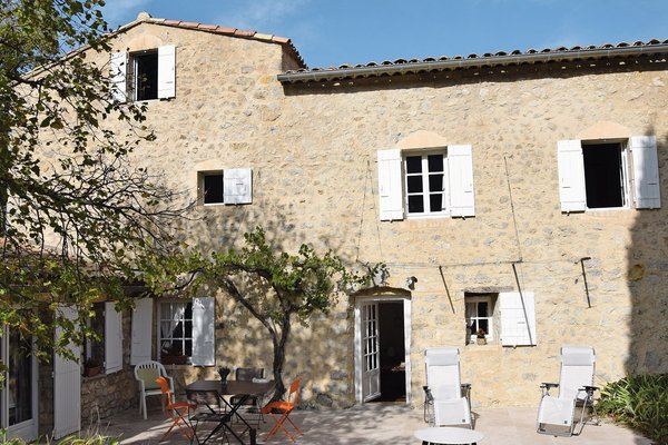 House for sale in BUIS LES BARONNIES