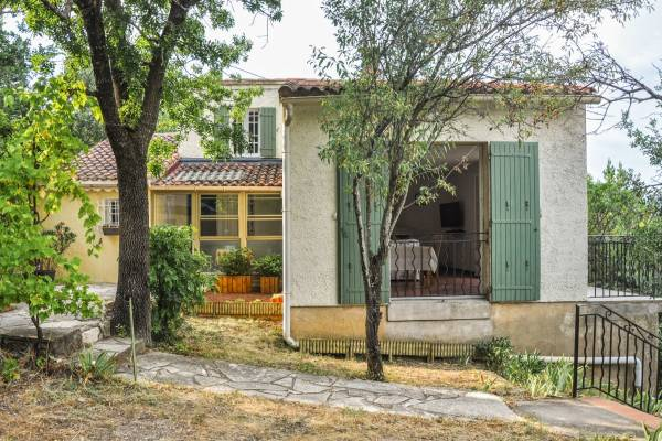 APT - Annonce Maison à vendre4 pièces - 83 m²