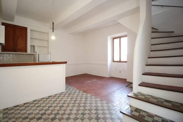 BONNIEUX - Annonce Maison à vendre3 pièces - 82 m²