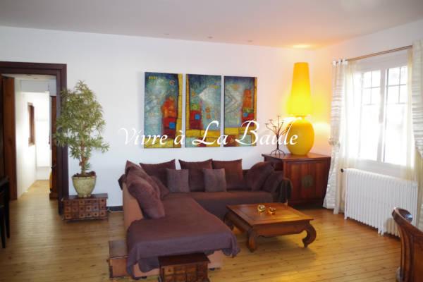 LA BAULE - Annonce Maison à vendre4 pièces - 96 m²
