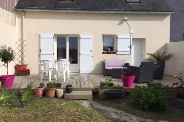 SAILLE - Annonce maison à vendre