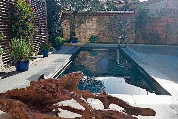 ARCACHON - Annonce Maison à vendre4 pièces - 117 m²