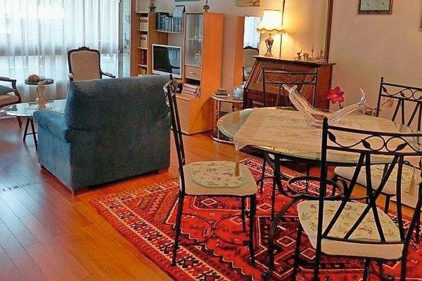 ARCACHON - Annonce Appartement à vendre2 pièces - 57 m²