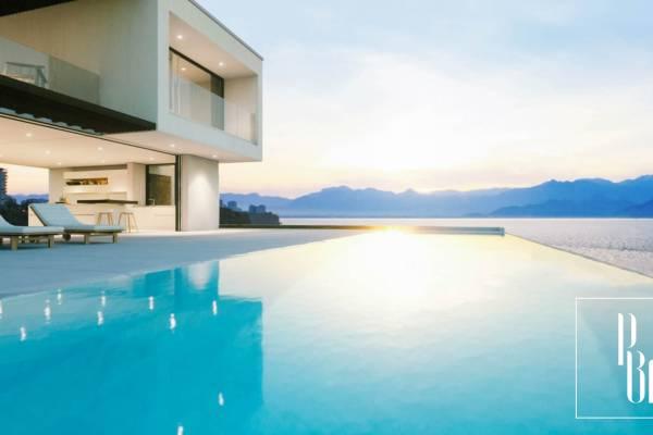 LE GRAU-D'AGDE - Annonce maison à vendre