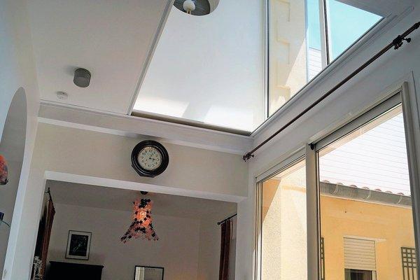 ARCACHON - Annonce Maison à vendre6 pièces - 156 m²