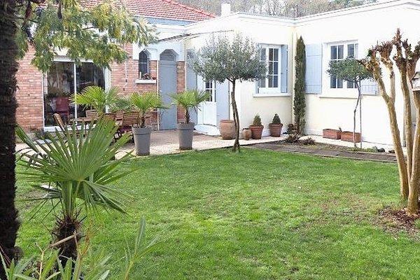 ARCACHON - Annonce Maison à vendre4 pièces - 115 m²