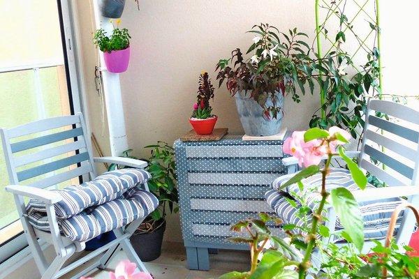 ARCACHON - Annonce Appartement à vendre3 pièces - 71 m²