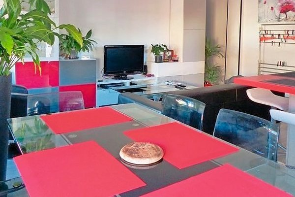 ARCACHON - Annonce Appartement à vendre3 pièces - 64 m²