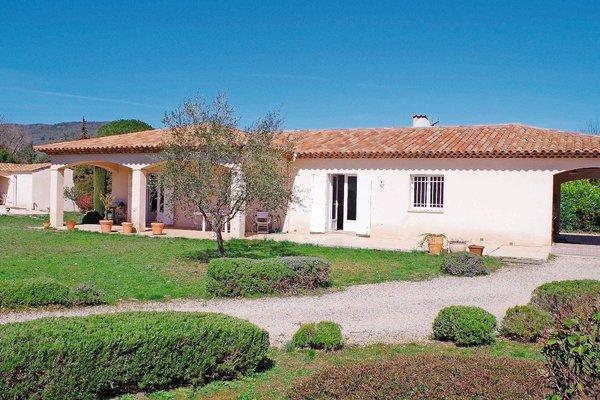 ST-CÉZAIRE-SUR-SIAGNE - Annonce Maison à vendre4 pièces - 140 m²