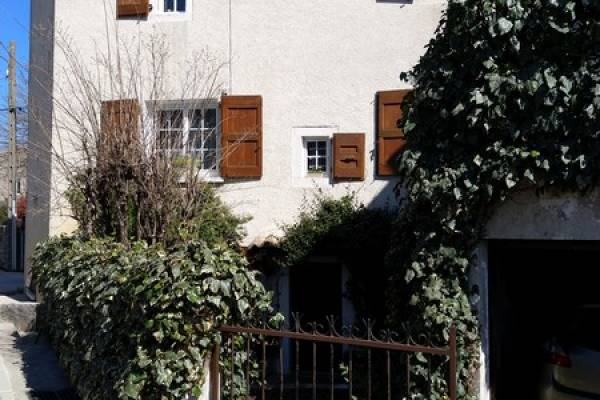 POMPIGNAN - Annonce maison à vendre