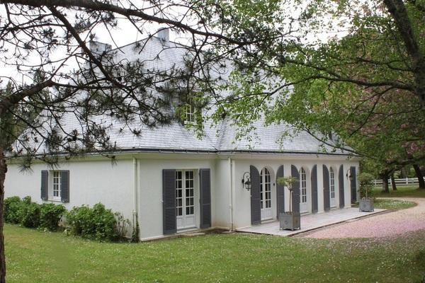LA BAULE - Annonce Maison à vendre10 pièces - 246 m²