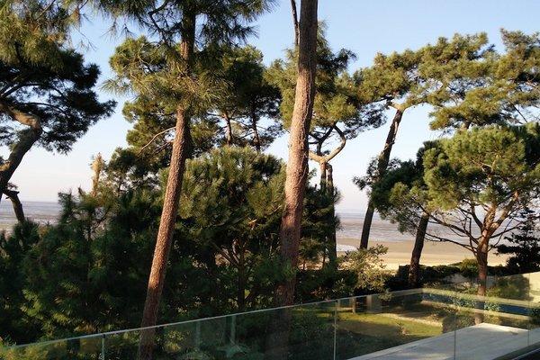 ANDERNOS-LES-BAINS - Annonce maison à vendre