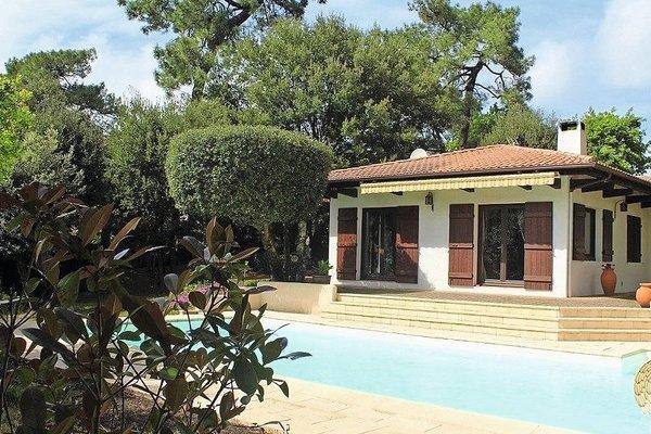 PYLA-SUR-MER - Annonce Maison à vendre5 pièces - 105 m²