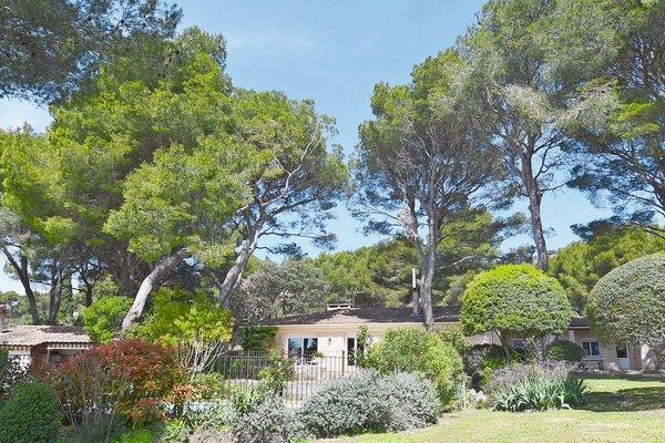 ST-HIPPOLYTE-LE-GRAVEYRON - Annonce Maison à vendre