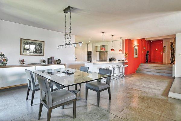 CUCURON - Annonce Maison à vendre