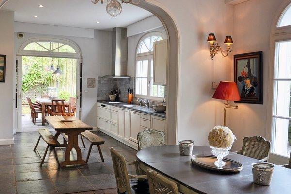 LA BAULE - Annonce Maison à vendre7 pièces - 260 m²