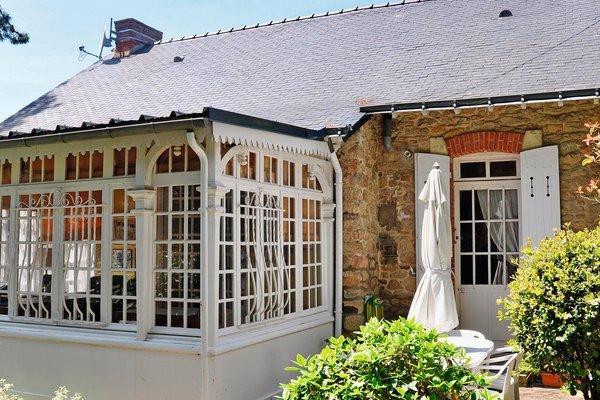 LA BAULE - Annonce Maison à vendre4 pièces - 102 m²