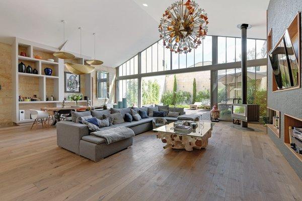 BORDEAUX - Annonce Maison à vendre350 m²