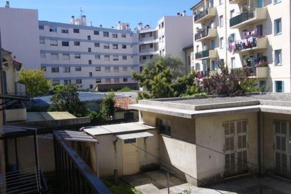 ST-LAURENT-DU-VAR - Annonce appartement à vendre