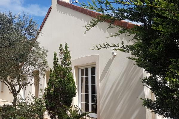 PORNICHET - Annonce Maison à vendre4 pièces - 129 m²
