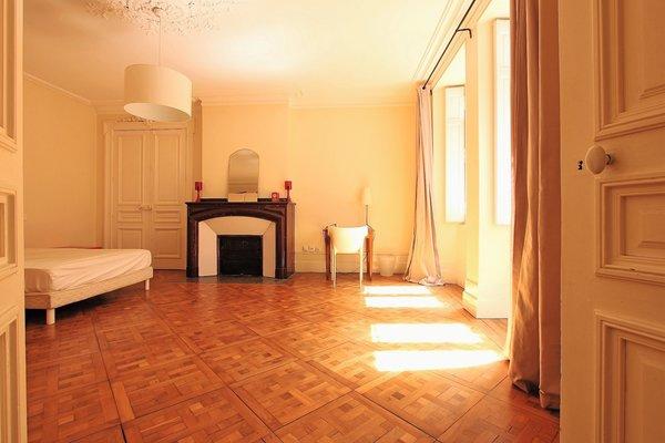 TOULOUSE - Annonce Appartement à vendre2 pièces - 96 m²