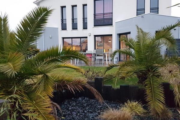 PORNICHET - Annonce Maison à vendre8 pièces - 215 m²