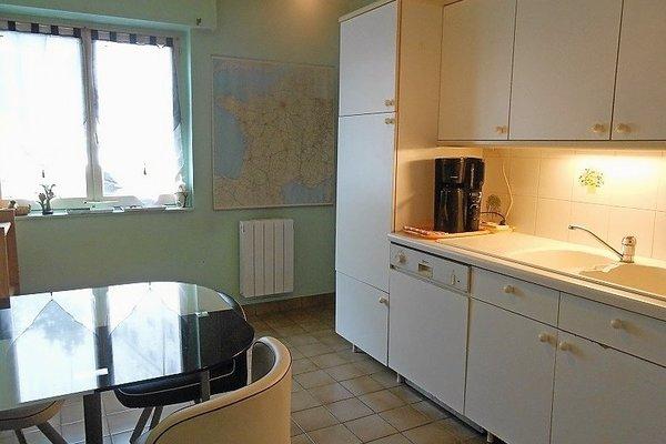 NANTES - Annonce Appartement à vendre2 pièces - 51 m²