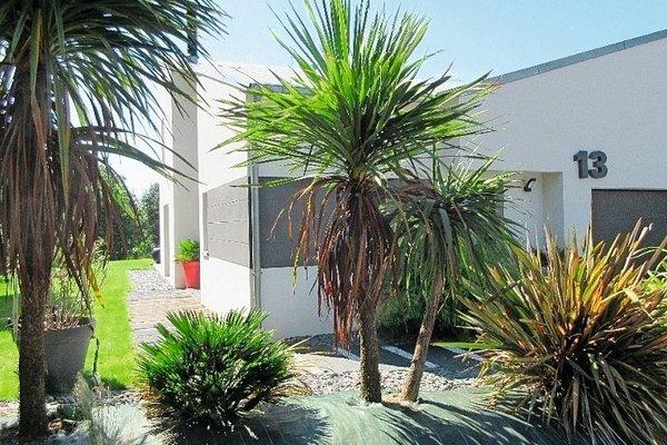 PORNICHET - Annonce Maison à vendre6 pièces - 170 m²