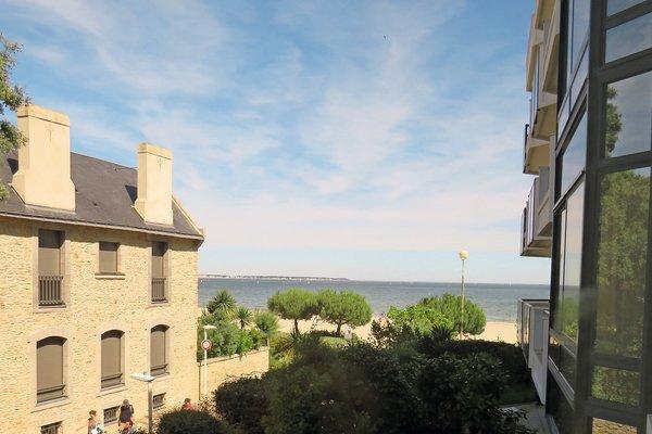 LA BAULE - Annonce Appartement à vendre4 pièces - 85 m²