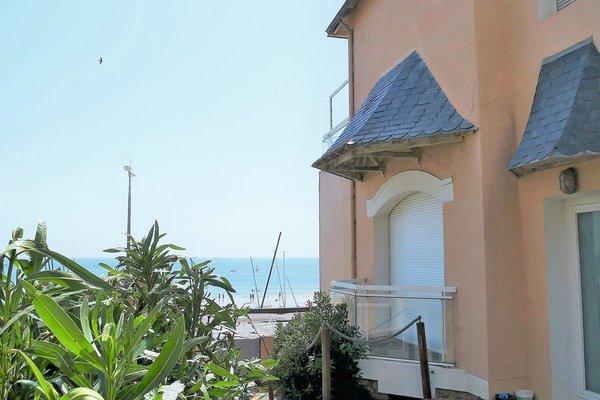 PORNICHET - Annonce Maison à vendre8 pièces - 220 m²