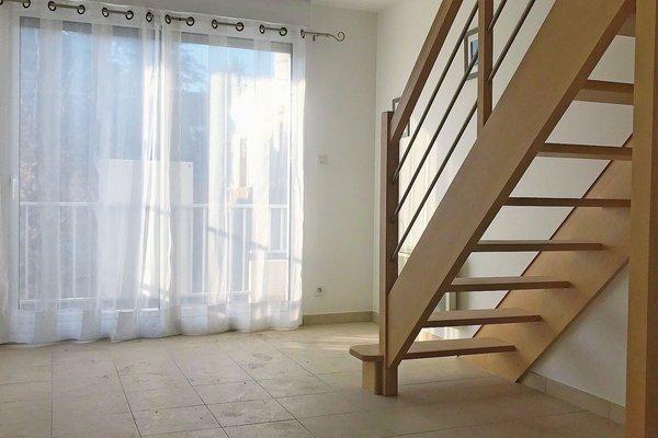 LA BAULE - Annonce Appartement à vendre2 pièces